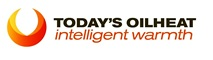 today's oilheat intelligent warmth