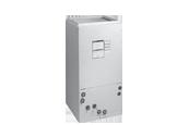 hydro air unit