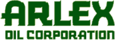 alrex oil corporation logo