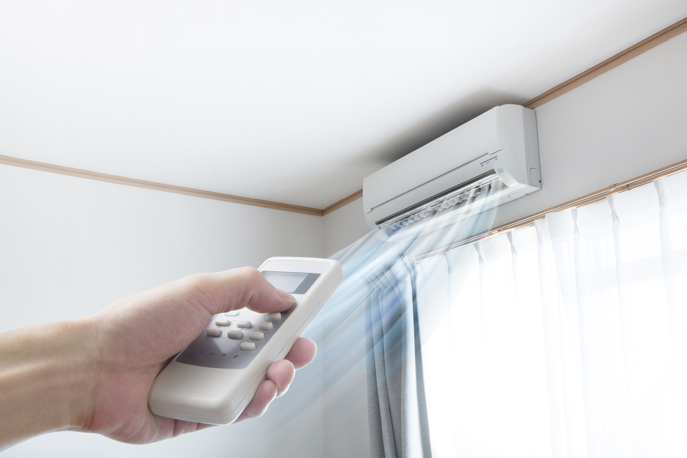 3 Ways to Prevent Your Air Conditioning System from Overheating