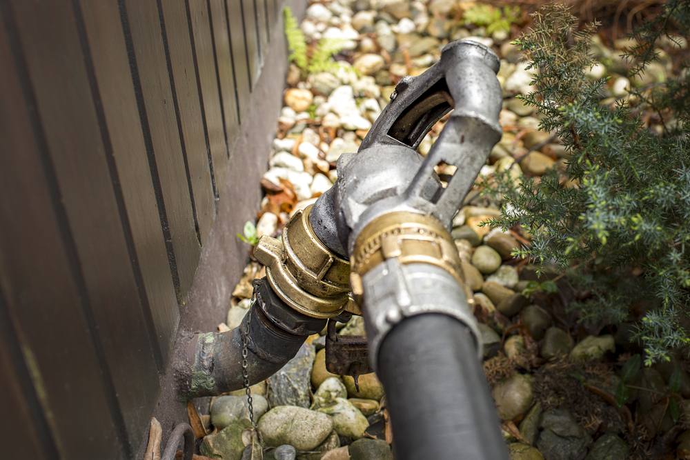 Why You Should Buy a Home that Uses Heating Oil