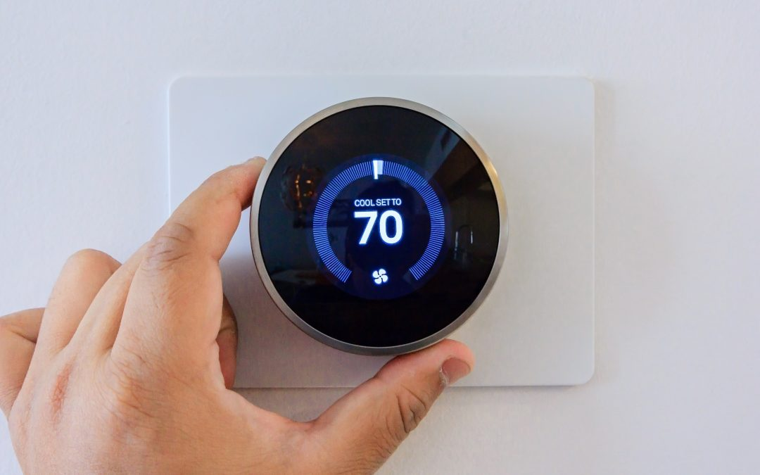 3 Tips to Manage Your Thermostat for the Best Return